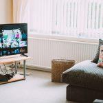 Online Tv schauen ohne Anmeldung
