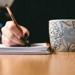 Was ist ein Ghostwriter? Wie funktioniert das Ghostwriting eines Buches?