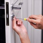 Was zu tun ist, wenn Ihr Autoschlüssel in der Zündung abgebrochen ist