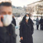 Die 5 häufigsten Fehler bei der Verwendung einer Gesichtsmaske
