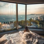 6 Fragen, die Sie sich vor dem Kauf eines Bettes stellen sollten